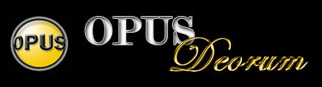 OpusDeorum_logo_2014_us